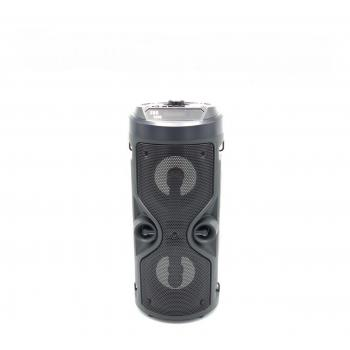 Belaidė kolonėlė ZQS - 4209 su nuotoliniu valdymo pulteliu