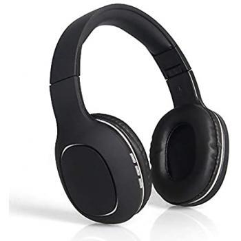 Belaidės ausinės SY-1608