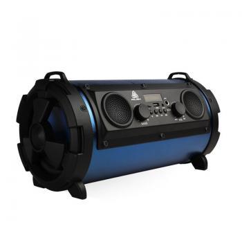 Belaidė kolonėlė SY-1602 su Bluetooth ir FM
