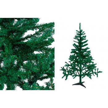 """Dirbtinė Kalėdų eglutė ,,Lena"""" 1,2m"""