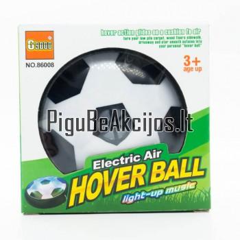 Magiškas futbolo kamuolys mini