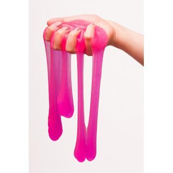 Magic Slime - šlykštukai